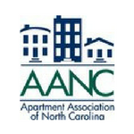 Apartment Association of North Carolina Logo
